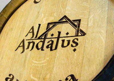 AL-ALDALUS