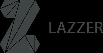 Lazzer